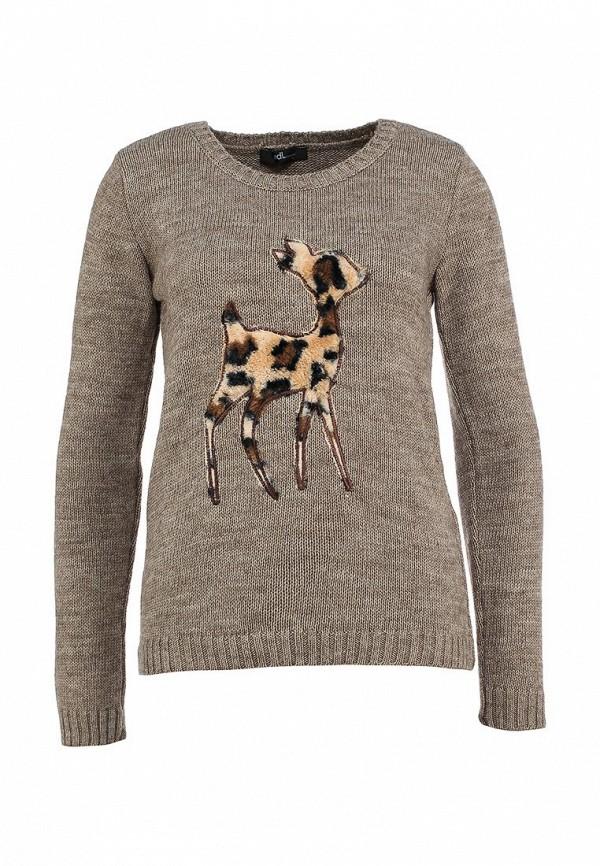 Пуловер AdL - Adilisik (АДЛ-Адилисик) 13926450000: изображение 1