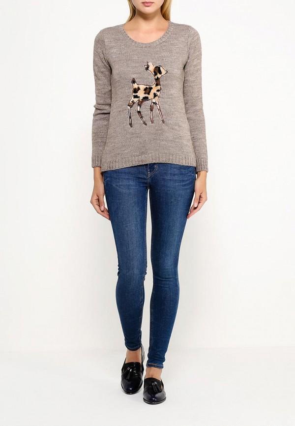 Пуловер adL 13926450000: изображение 2