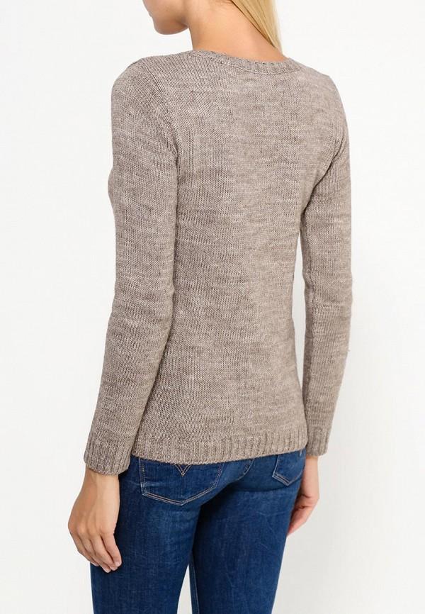 Пуловер AdL - Adilisik (АДЛ-Адилисик) 13926450000: изображение 4