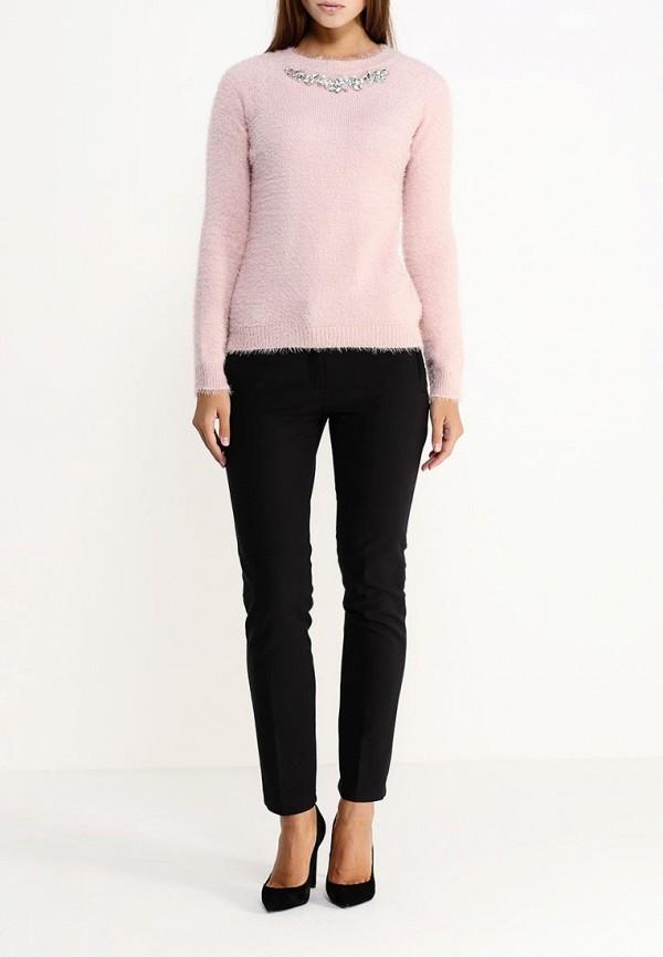 Пуловер adL 13926416000: изображение 2