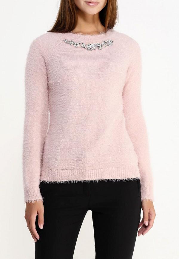 Пуловер adL 13926416000: изображение 3
