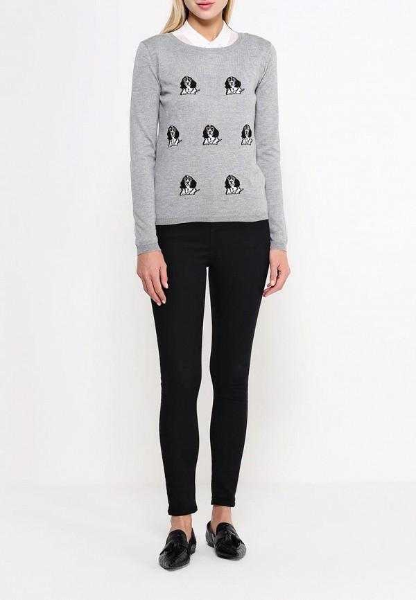 Пуловер adL 13926491001: изображение 2