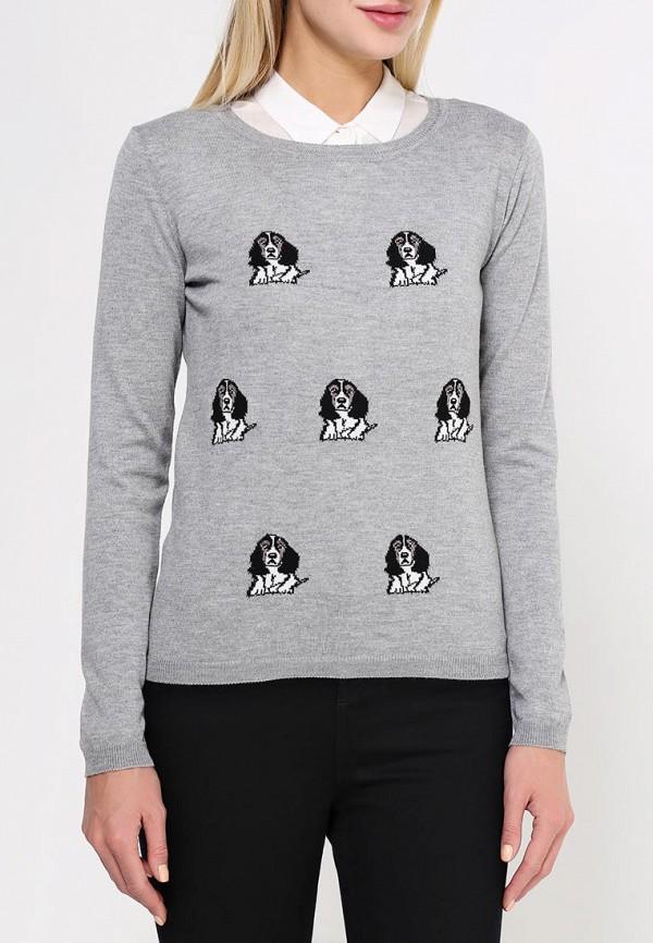 Пуловер adL 13926491001: изображение 3