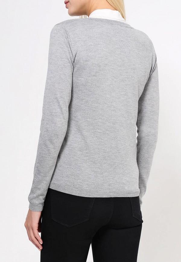 Пуловер adL 13926491001: изображение 4