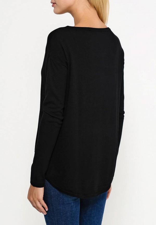 Пуловер AdL - Adilisik (АДЛ-Адилисик) 13923569003: изображение 4