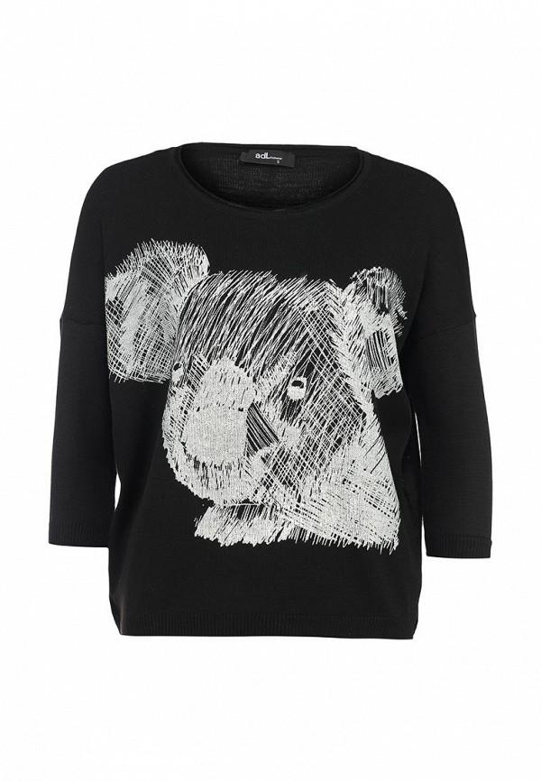 Пуловер adL 139W7712001: изображение 1