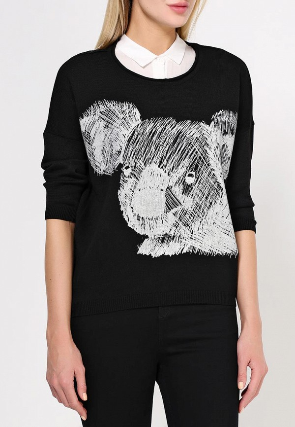 Пуловер adL 139W7712001: изображение 3