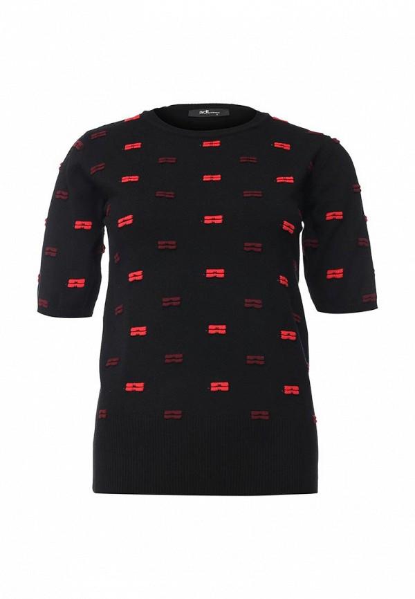 Пуловер adL 139W7780000: изображение 1