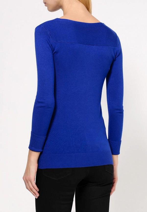 Пуловер adL 13920534004: изображение 4