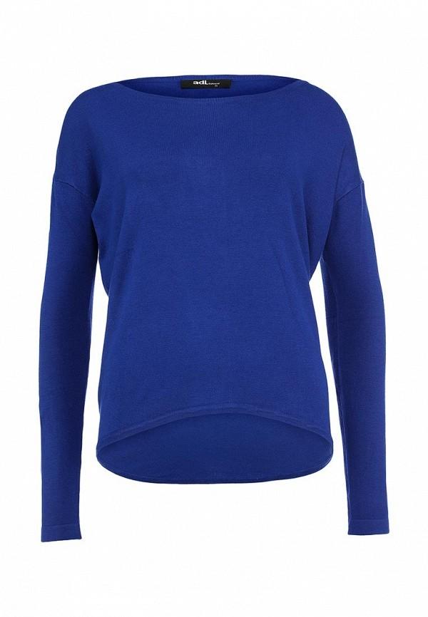 Пуловер adL 13923569003: изображение 1