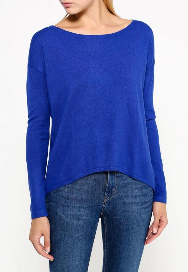 Пуловер adL 13923569003: изображение 3
