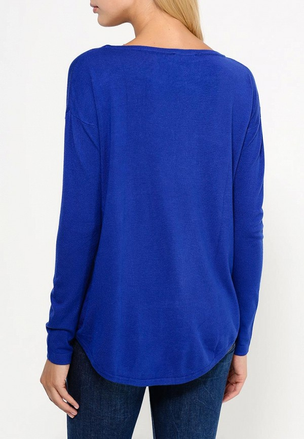 Пуловер adL 13923569003: изображение 4