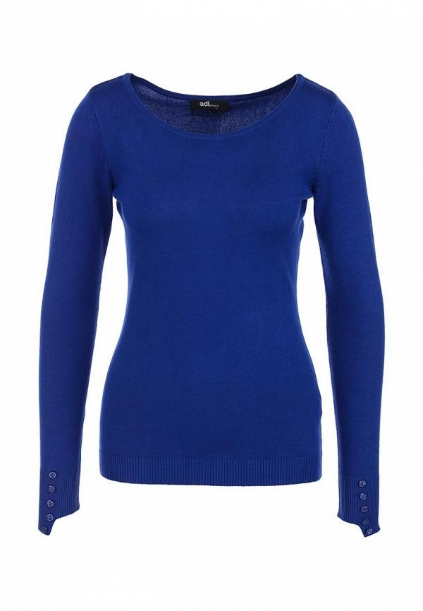Пуловер adL 13926305001: изображение 1