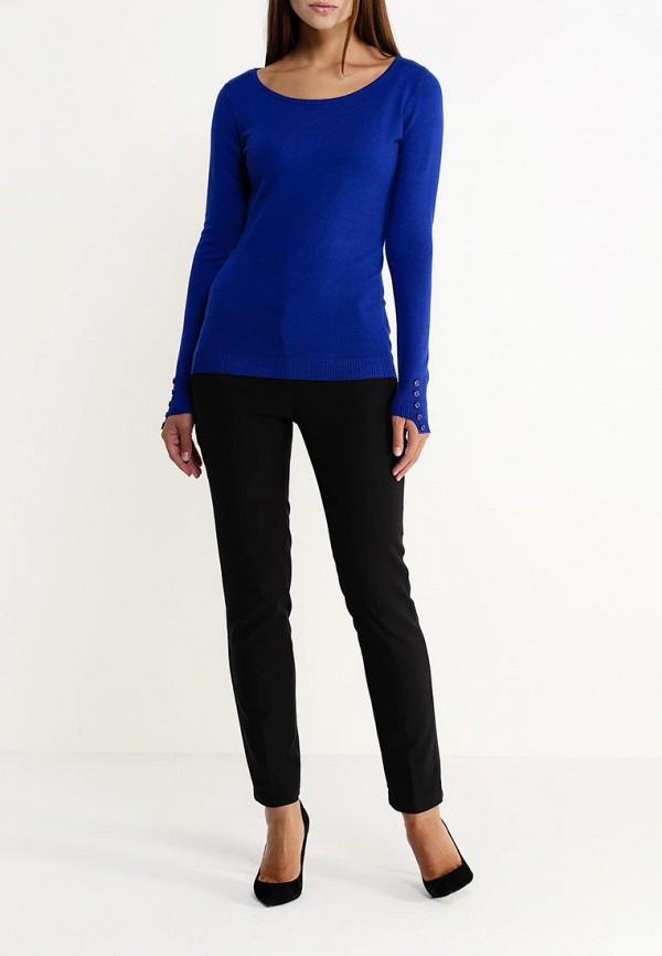 Пуловер adL 13926305001: изображение 2