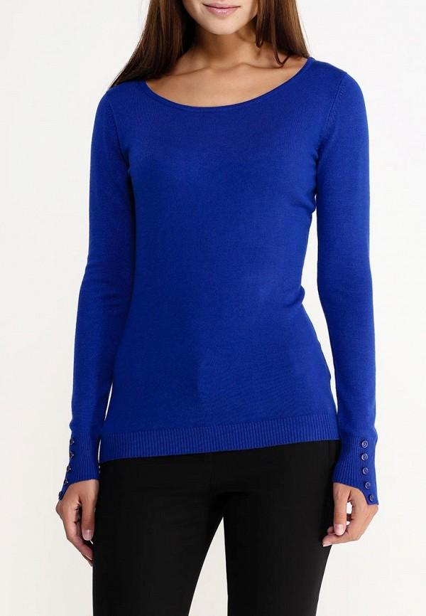 Пуловер adL 13926305001: изображение 3