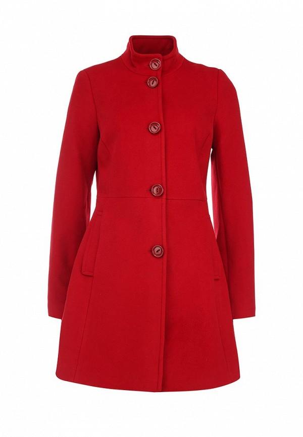 Женские пальто adL 136W7178001