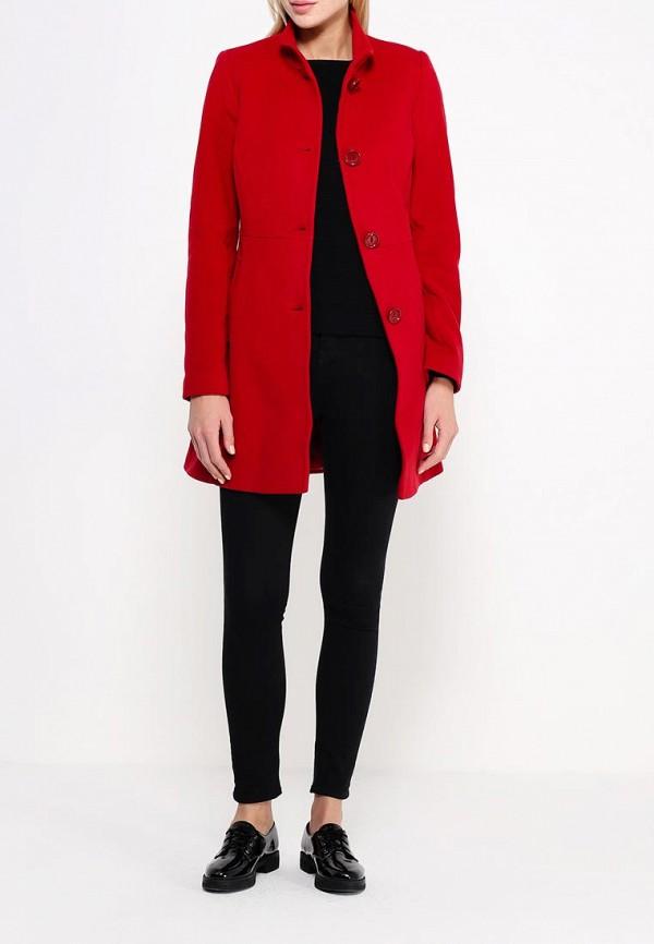 Женские пальто adL 136W7178001: изображение 2