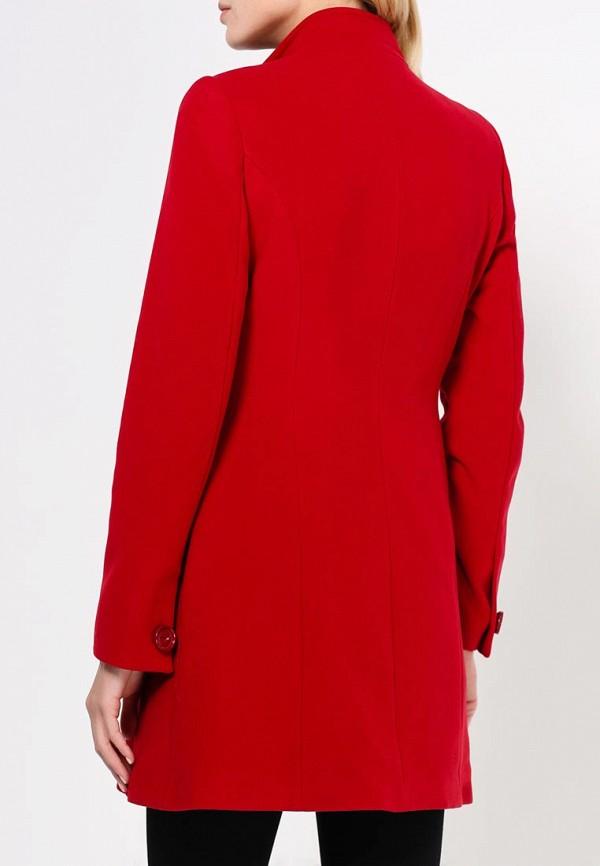 Женские пальто adL 136W7178001: изображение 4
