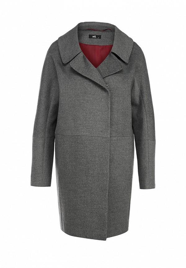 Женские пальто adL 13626534000: изображение 1