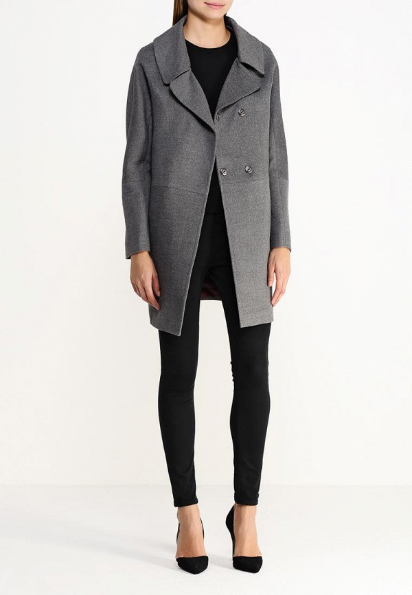 Женские пальто adL 13626534000: изображение 2