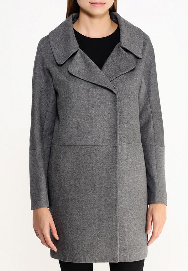 Женские пальто adL 13626534000: изображение 3