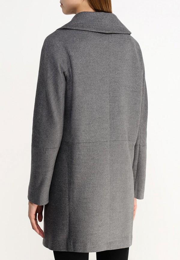 Женские пальто adL 13626534000: изображение 4