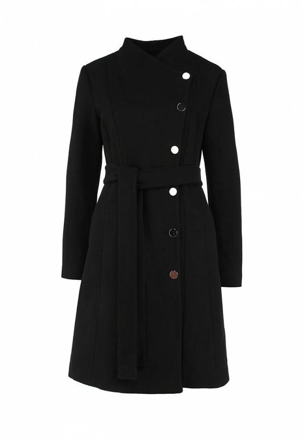 Женские пальто adL 13626587000: изображение 1