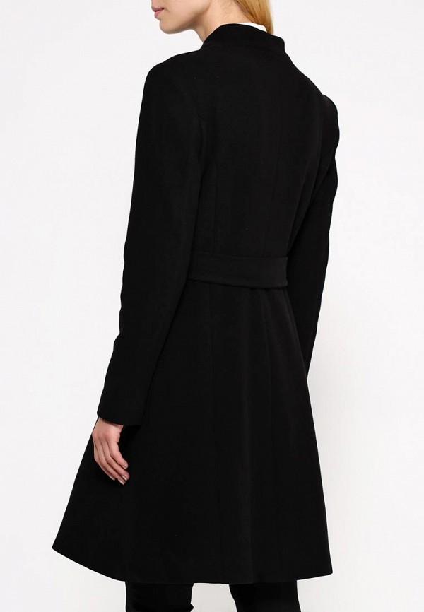 Женские пальто adL 13626587000: изображение 4