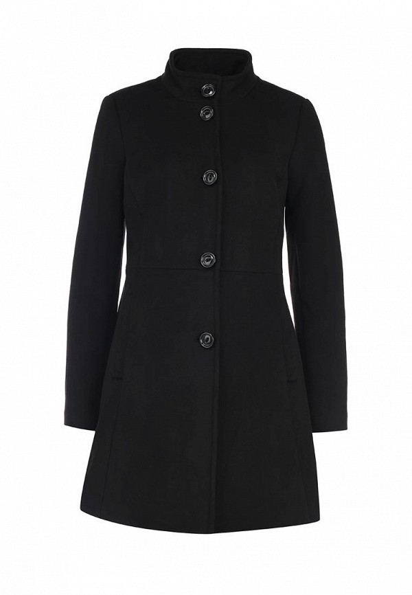Женские пальто adL 136W7178001: изображение 1