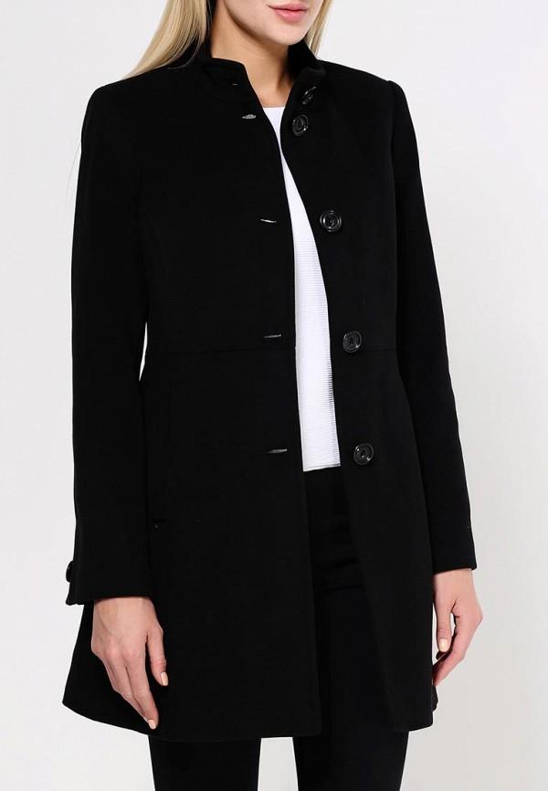 Женские пальто adL 136W7178001: изображение 3
