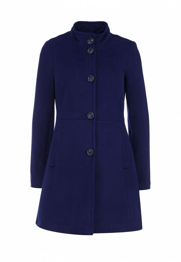 Женские пальто AdL - Adilisik (АДЛ-Адилисик) 136W7178001: изображение 1