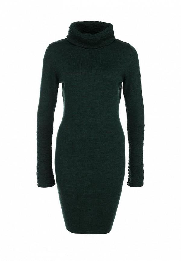 Вязаное платье adL 7261001: изображение 1