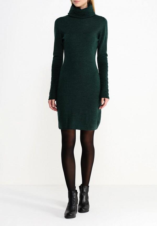 Вязаное платье adL 7261001: изображение 2