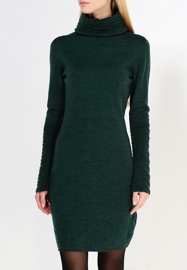 Вязаное платье adL 7261001: изображение 3