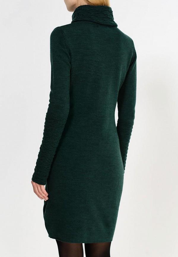 Вязаное платье adL 7261001: изображение 4