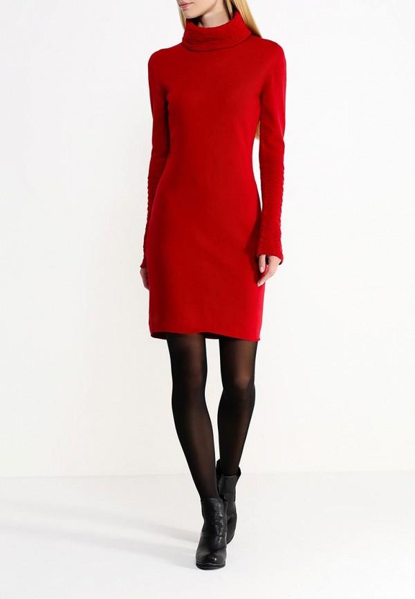Вязаное платье adL 7260001: изображение 2