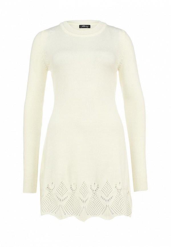 Вязаное платье adL 7280001: изображение 1