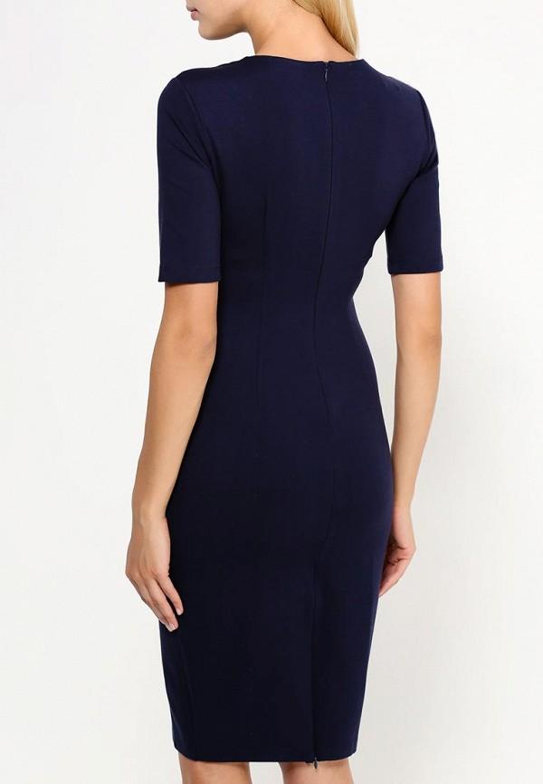 Платье-миди AdL - Adilisik (АДЛ-Адилисик) 12426644000: изображение 4