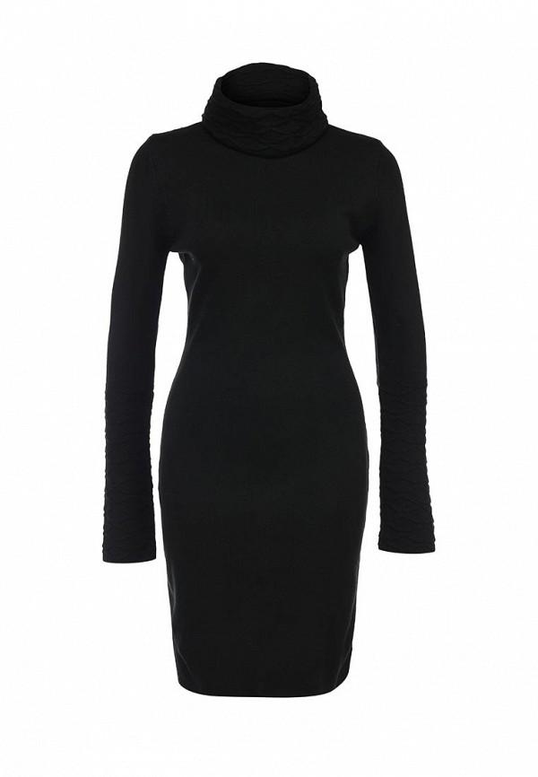 Вязаное платье adL 7260001: изображение 1