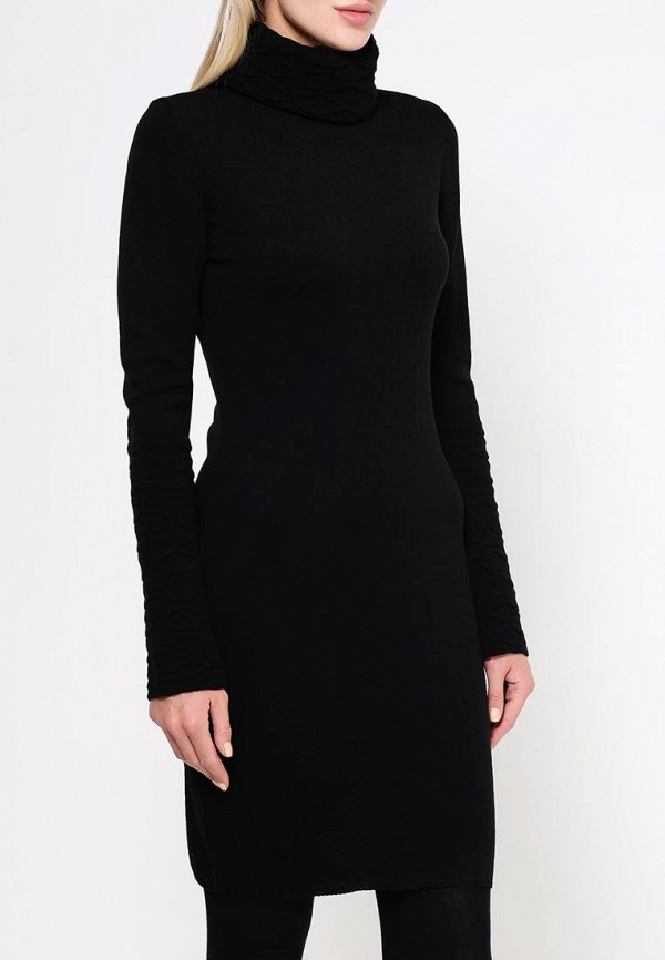 Вязаное платье adL 7260001: изображение 3
