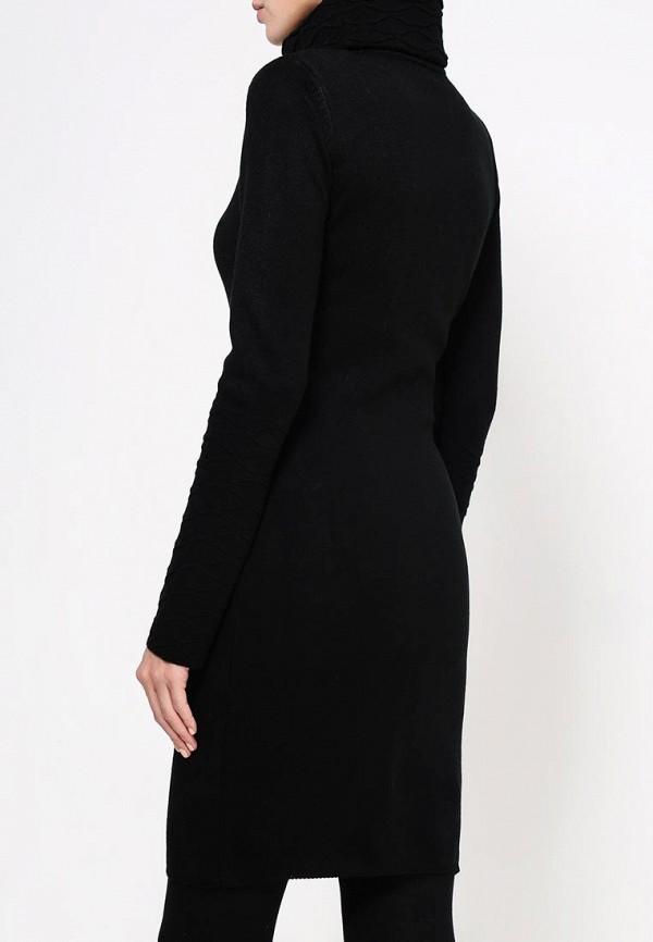 Вязаное платье adL 7260001: изображение 4