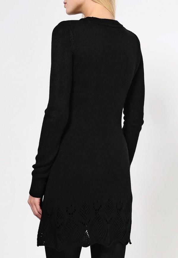 Вязаное платье adL 7280001: изображение 4