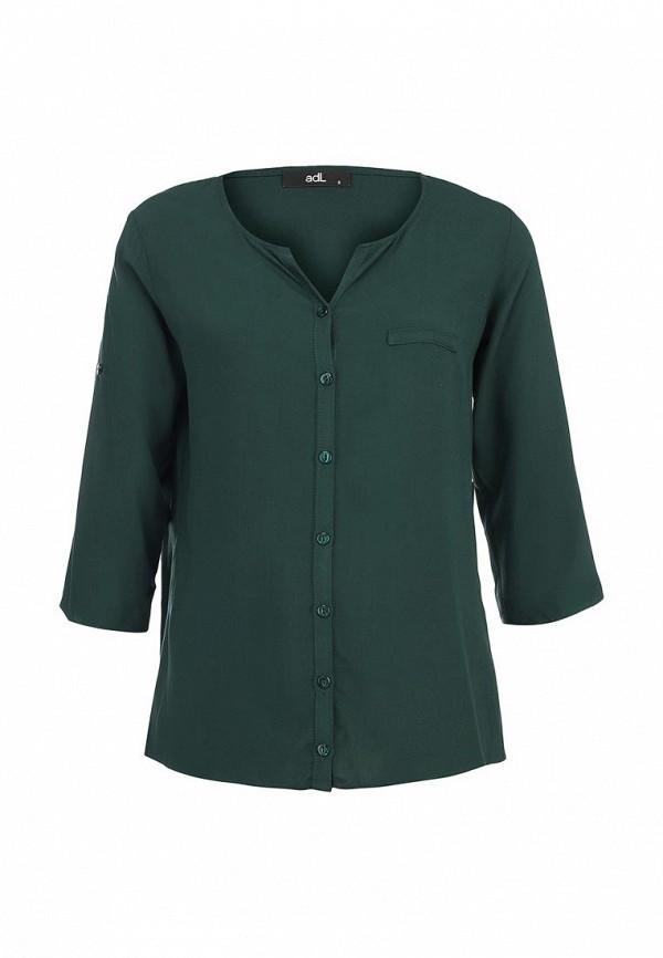 Блуза AdL - Adilisik (АДЛ-Адилисик) 130w7902000: изображение 1