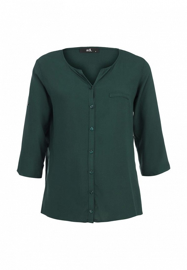 Блуза adL 130w7902000: изображение 1