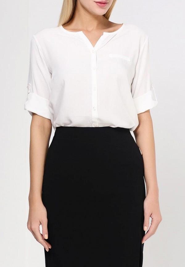 Блуза adL 130w7902000: изображение 3