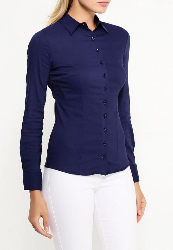 Рубашка adL 13003437046: изображение 3