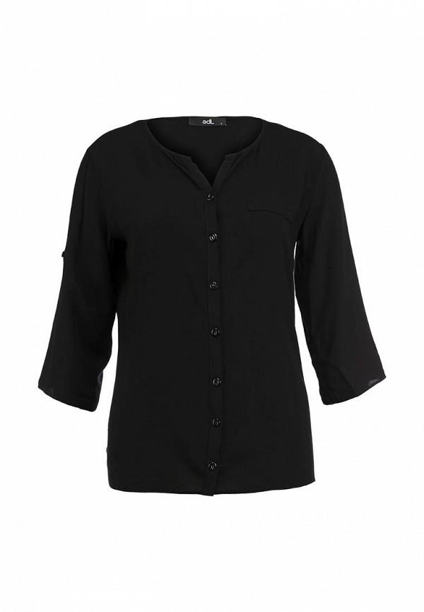Блуза adL 130w7902000