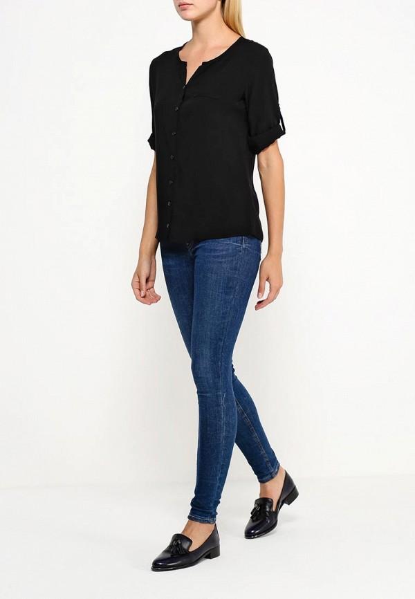 Блуза adL 130w7902000: изображение 2