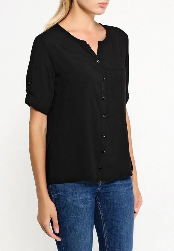 Блуза AdL - Adilisik (АДЛ-Адилисик) 130w7902000: изображение 3