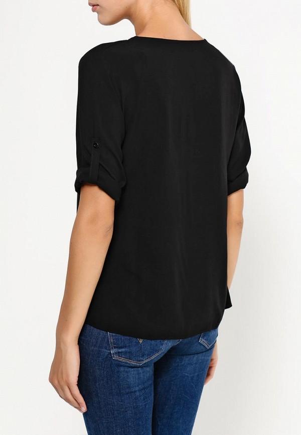 Блуза AdL - Adilisik (АДЛ-Адилисик) 130w7902000: изображение 4